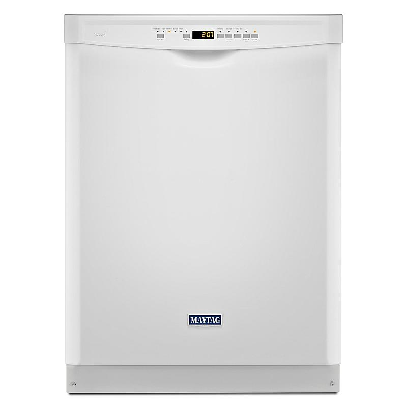 Maytag MDB4949SDH Full Console Dishwasher