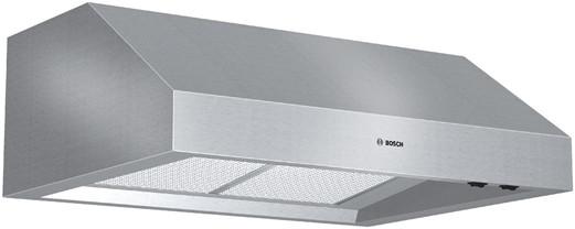 Bosch DPH30652UC 30