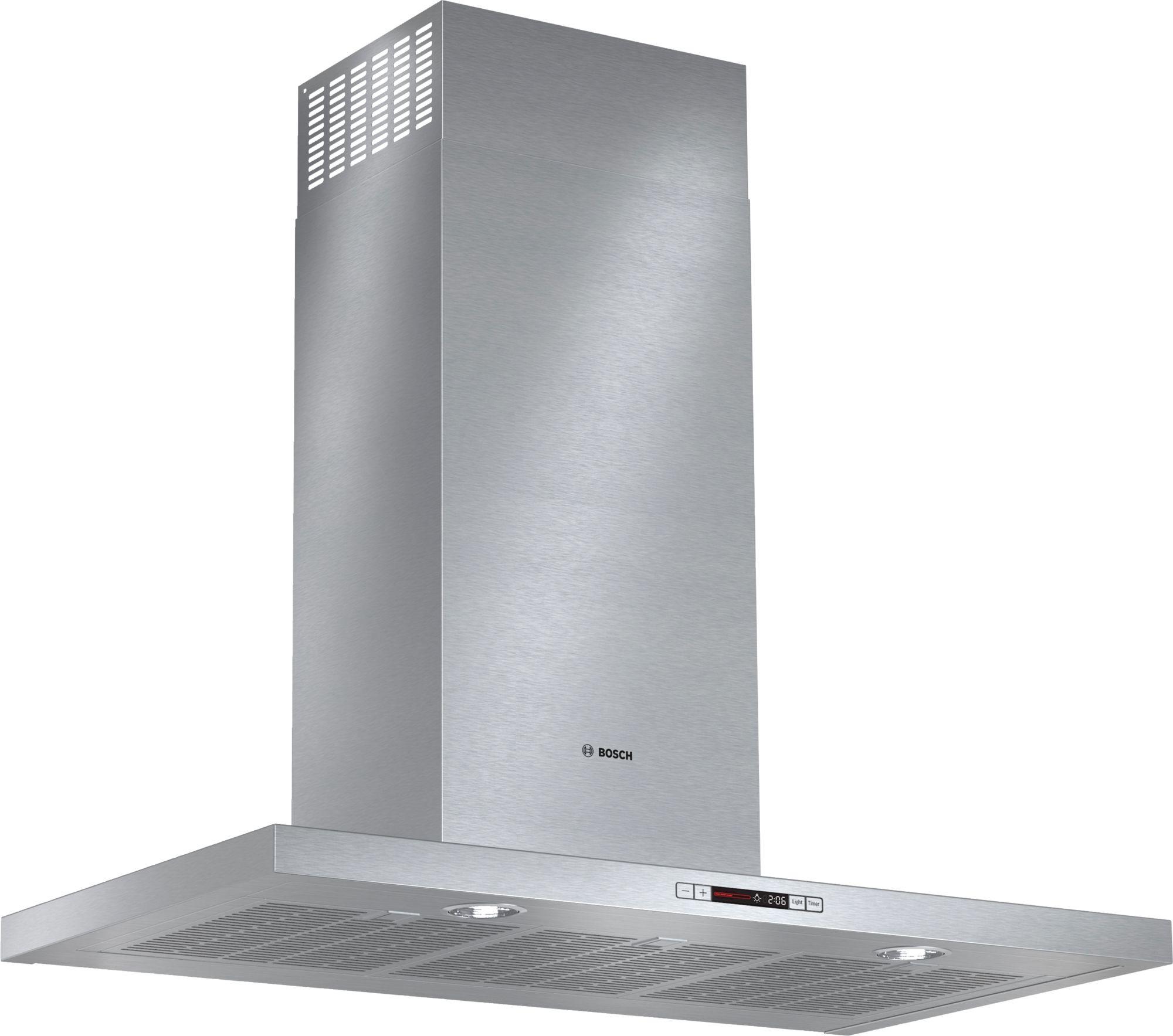 Bosch HCB56651UC 36