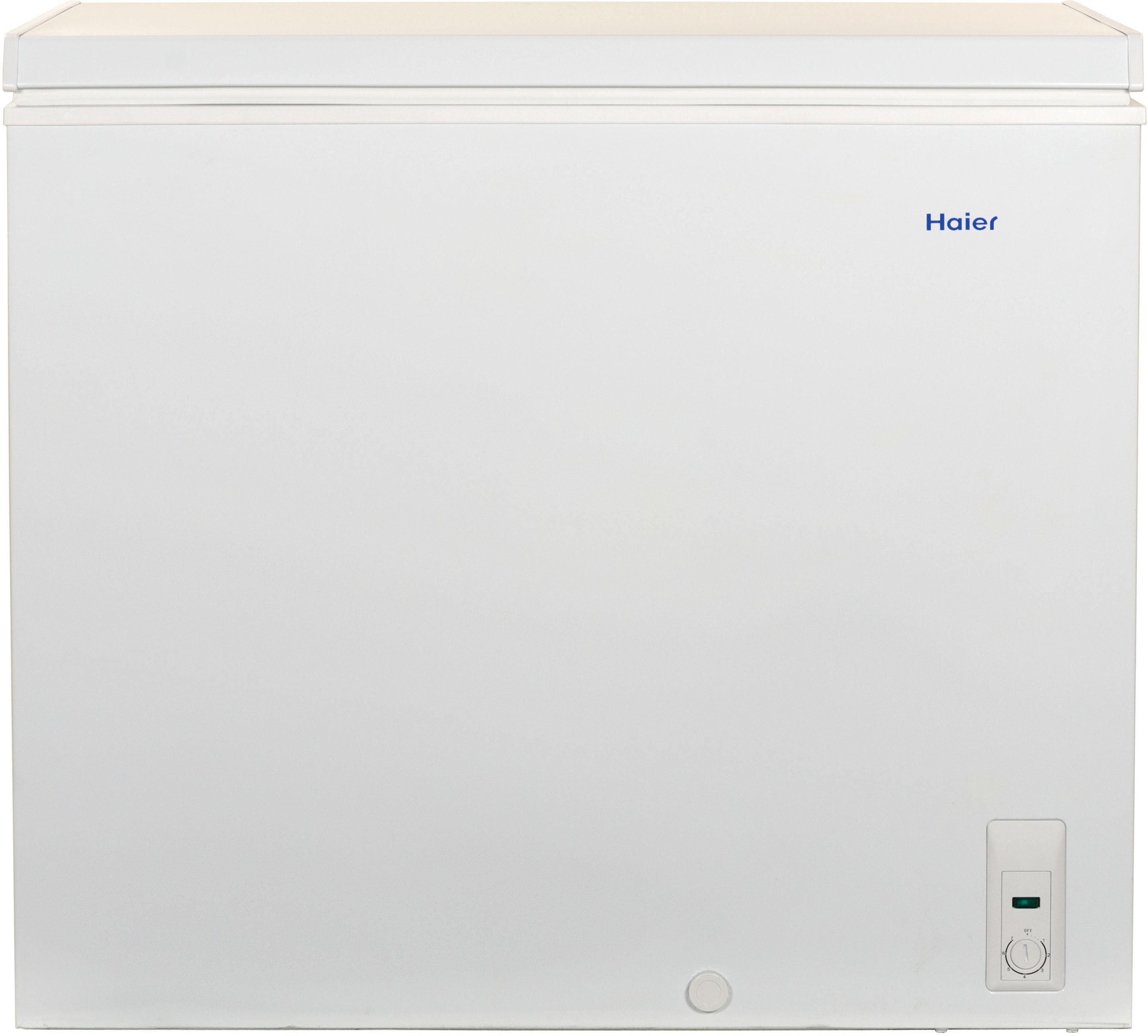 Haier HF71CM33NW 37