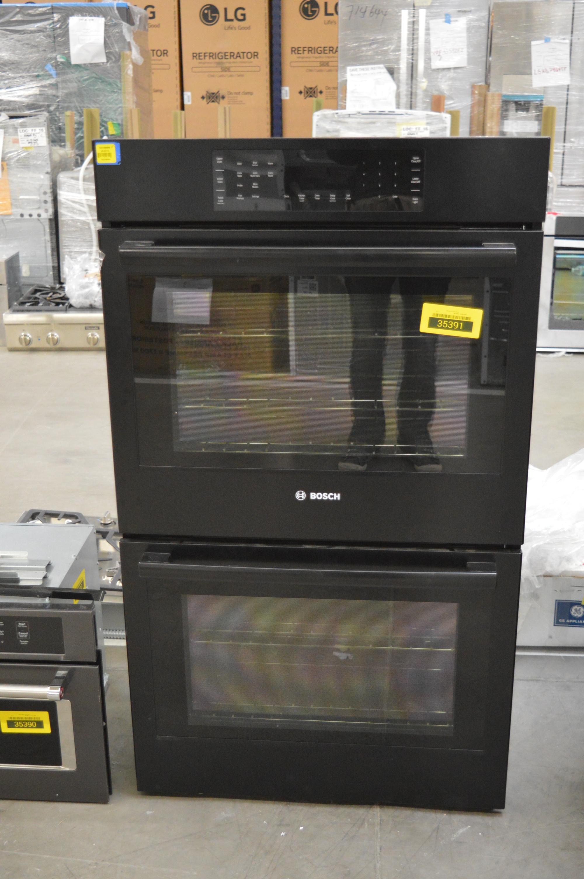 Bosch 800 HBL8661UC 30
