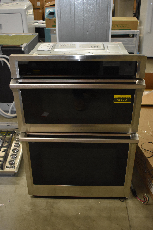 Samsung NQ70M6650DS 30