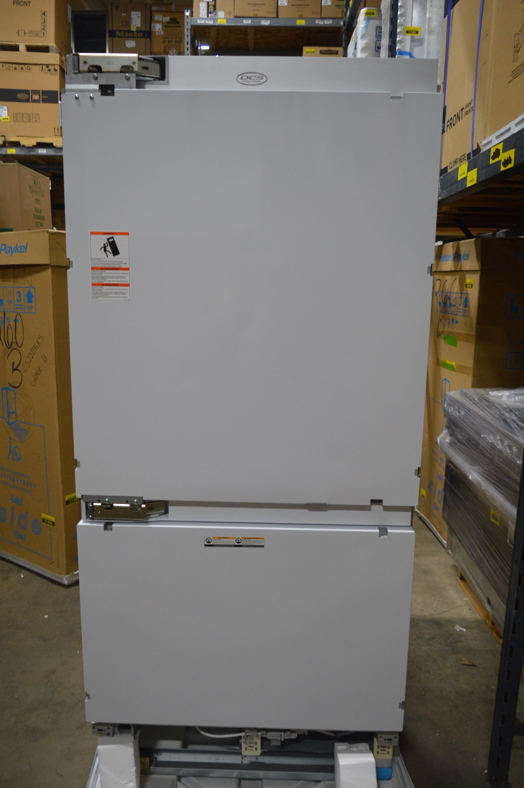 DCS RS36W80LJC1 36