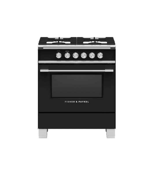 Fisher Paykel OR30SCG4B1 30
