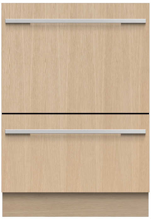 Fisher Paykel DD24DTI9N 24
