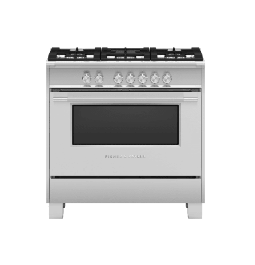 Fisher Paykel OR36SCG4X1 36