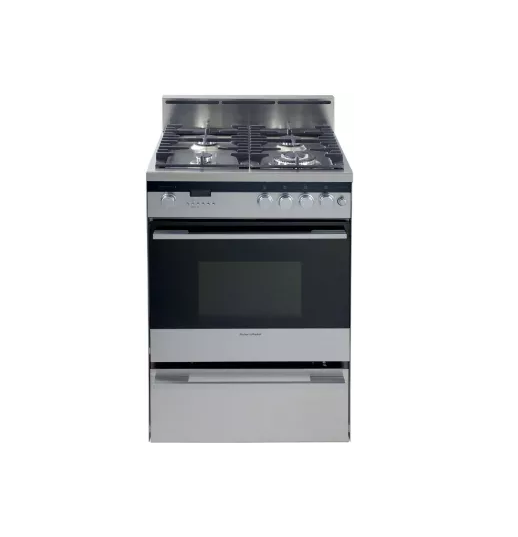Fisher Paykel OR24SDPWGX1 24