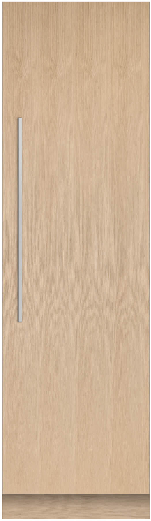 Fisher Paykel RS2484FRJK1 24