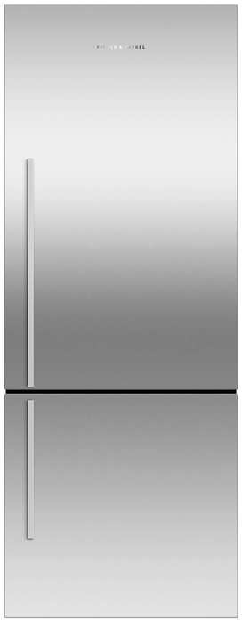 Fisher Paykel RF135BDRX4N 25