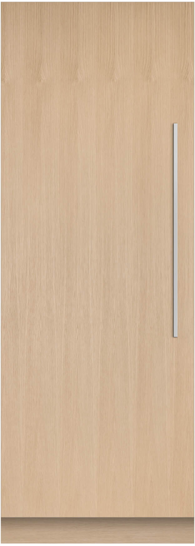 Fisher Paykel RS3084SR1 30