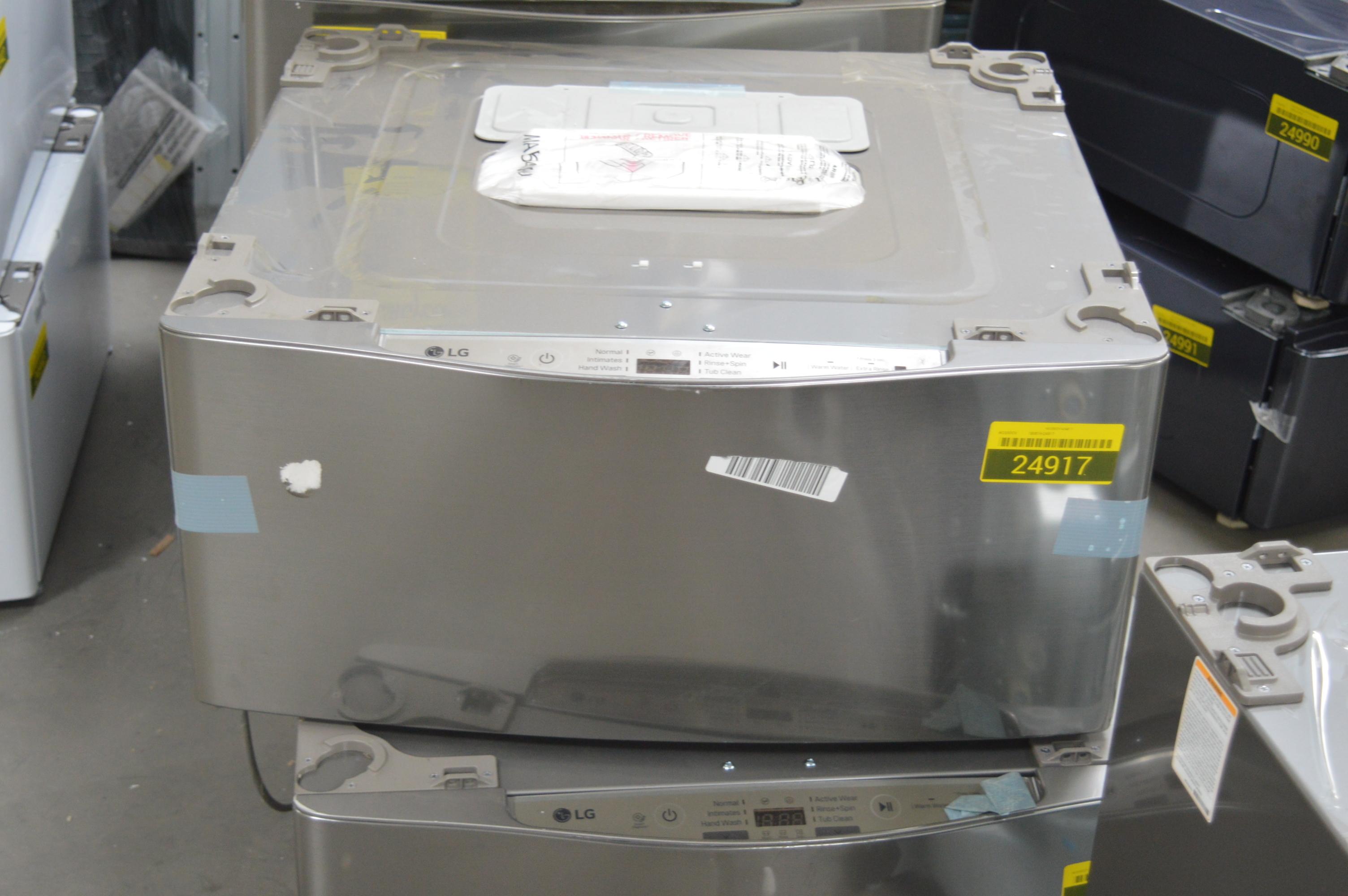 LG WD200CV 29
