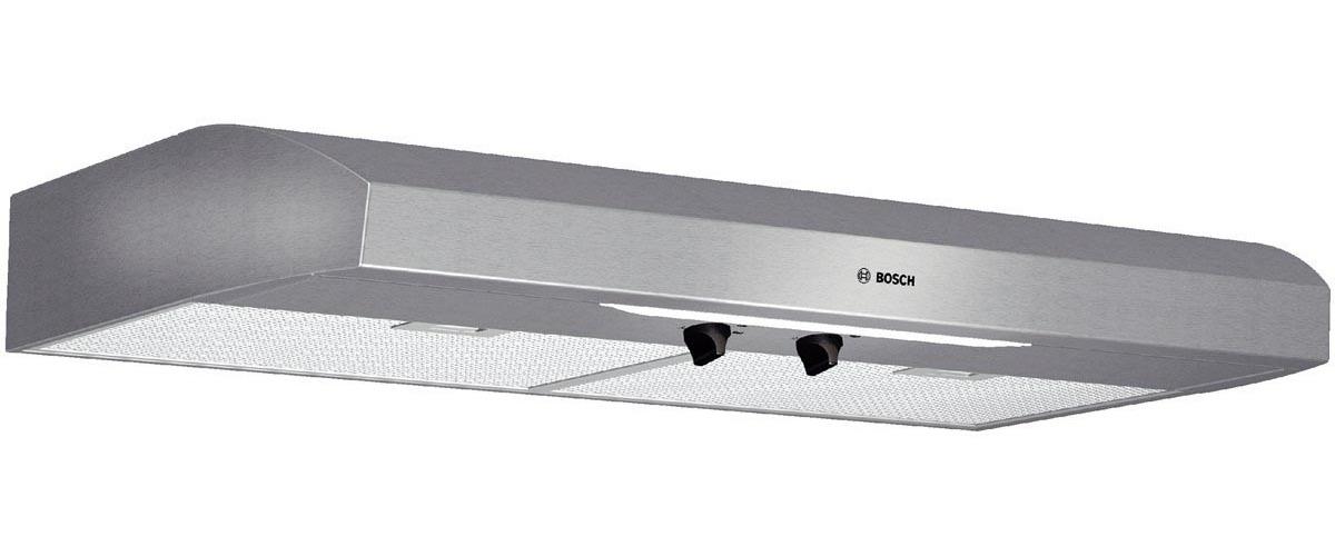 Bosch DUH36152UC 36