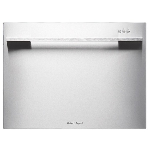 Fisher Paykel DD24SDFTX7 24