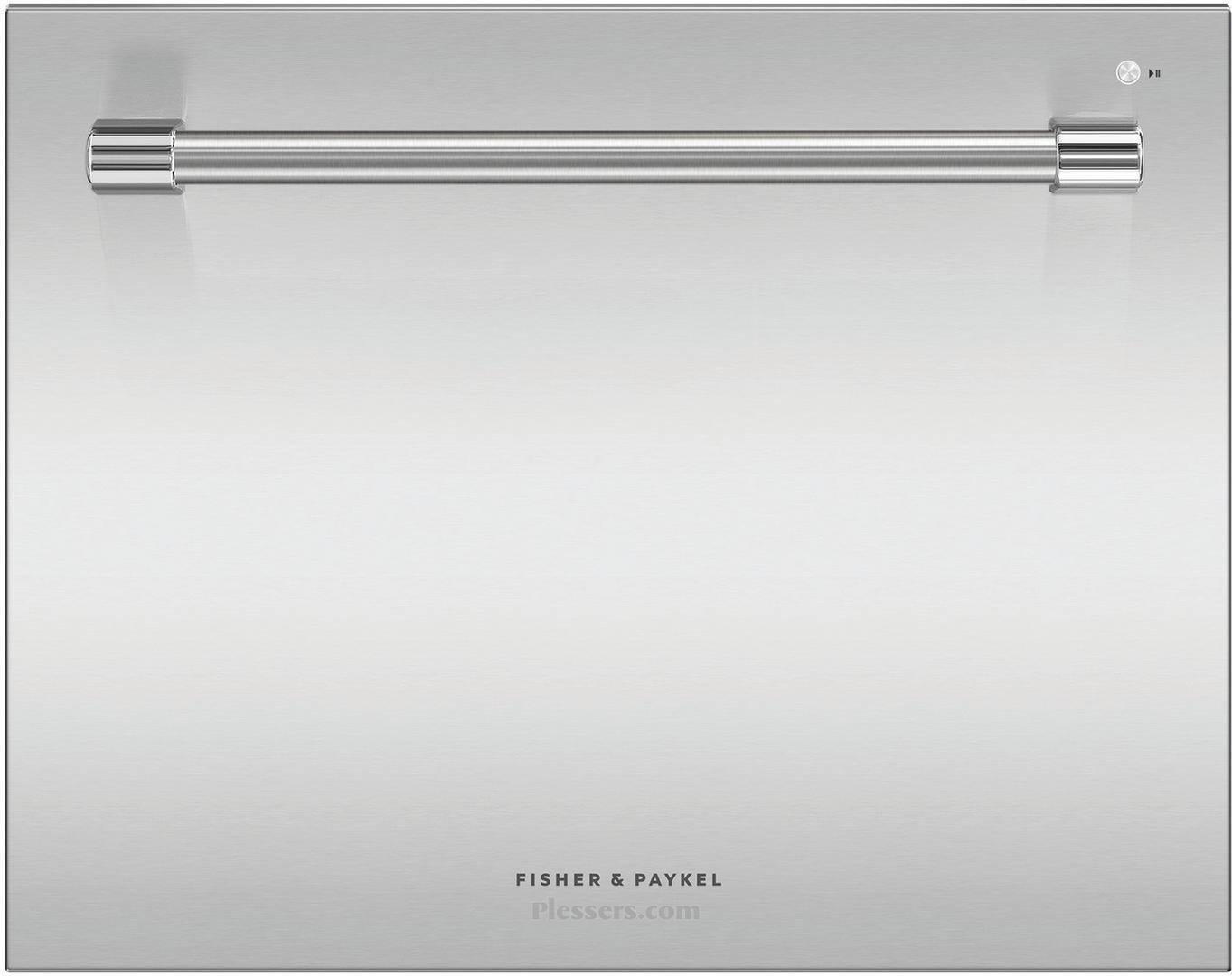 Fisher Paykel DD24SV2T9 24