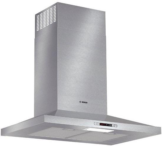 Bosch HCP30E51UC 30
