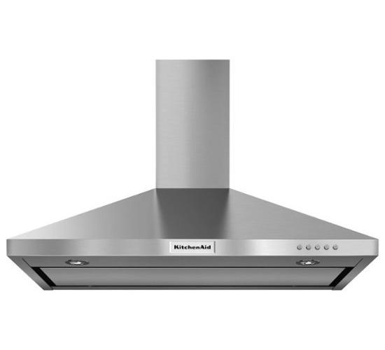 KitchenAid KVWB406DSS 36