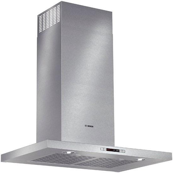 Bosch HCB50651UC 30