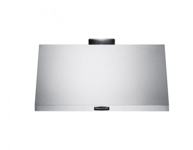 LG UPHD3680ST 36