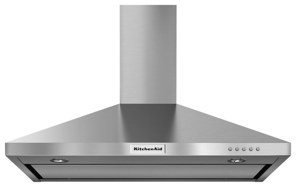 KitchenAid KVWB406DSS 36