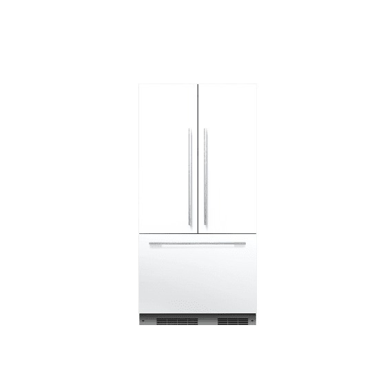 Fisher Paykel RS36A72J1N 36