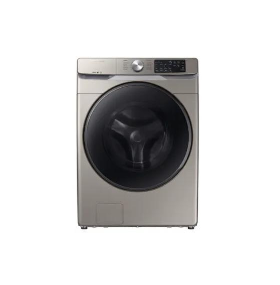 Samsung WF45R6100AC 27