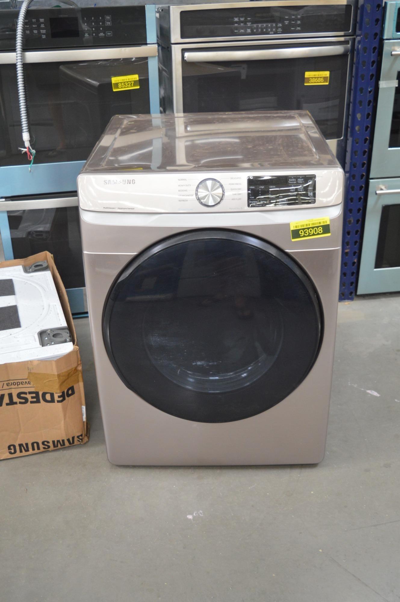 Samsung DVE45R61000C 27