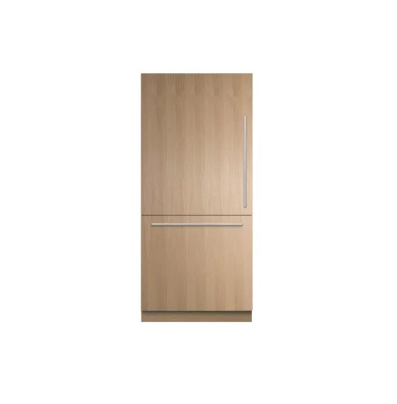 Fisher Paykel RS36W80LJ1N 36