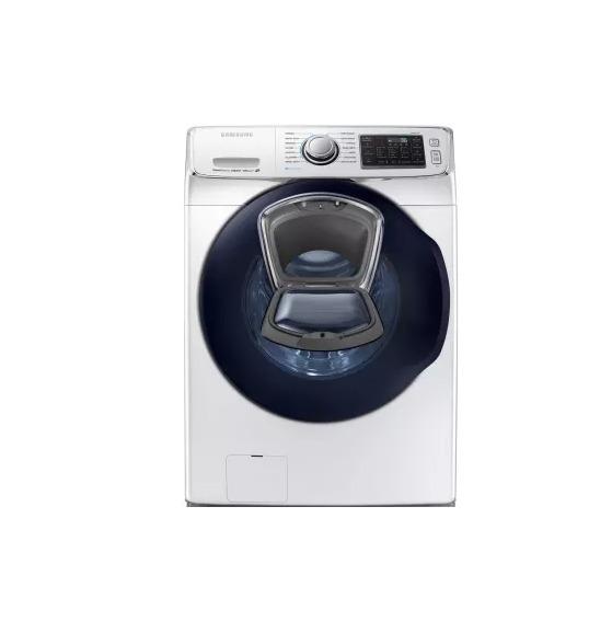 Samsung WF45K6500AW 27