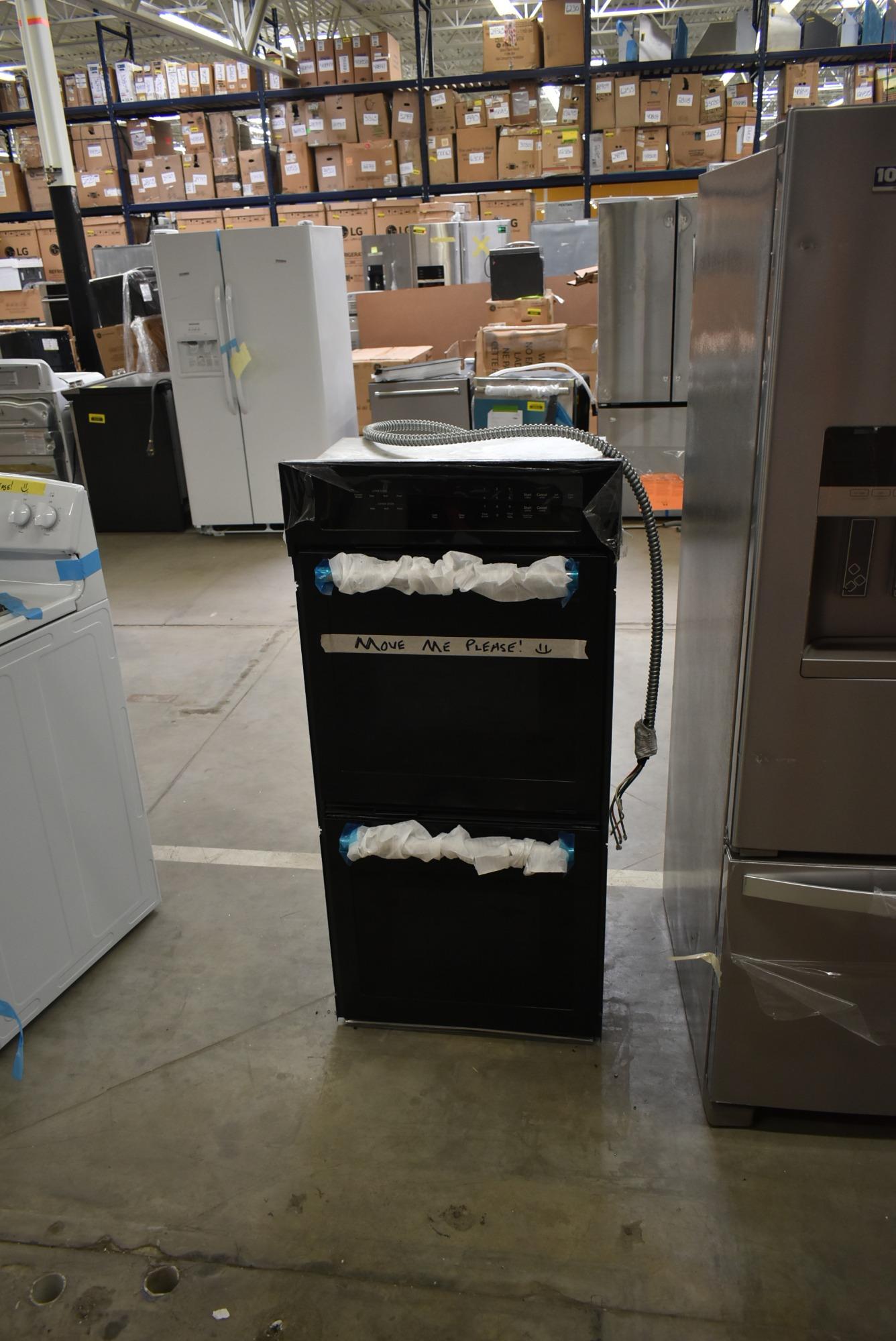 KitchenAid KODC304EBL 24