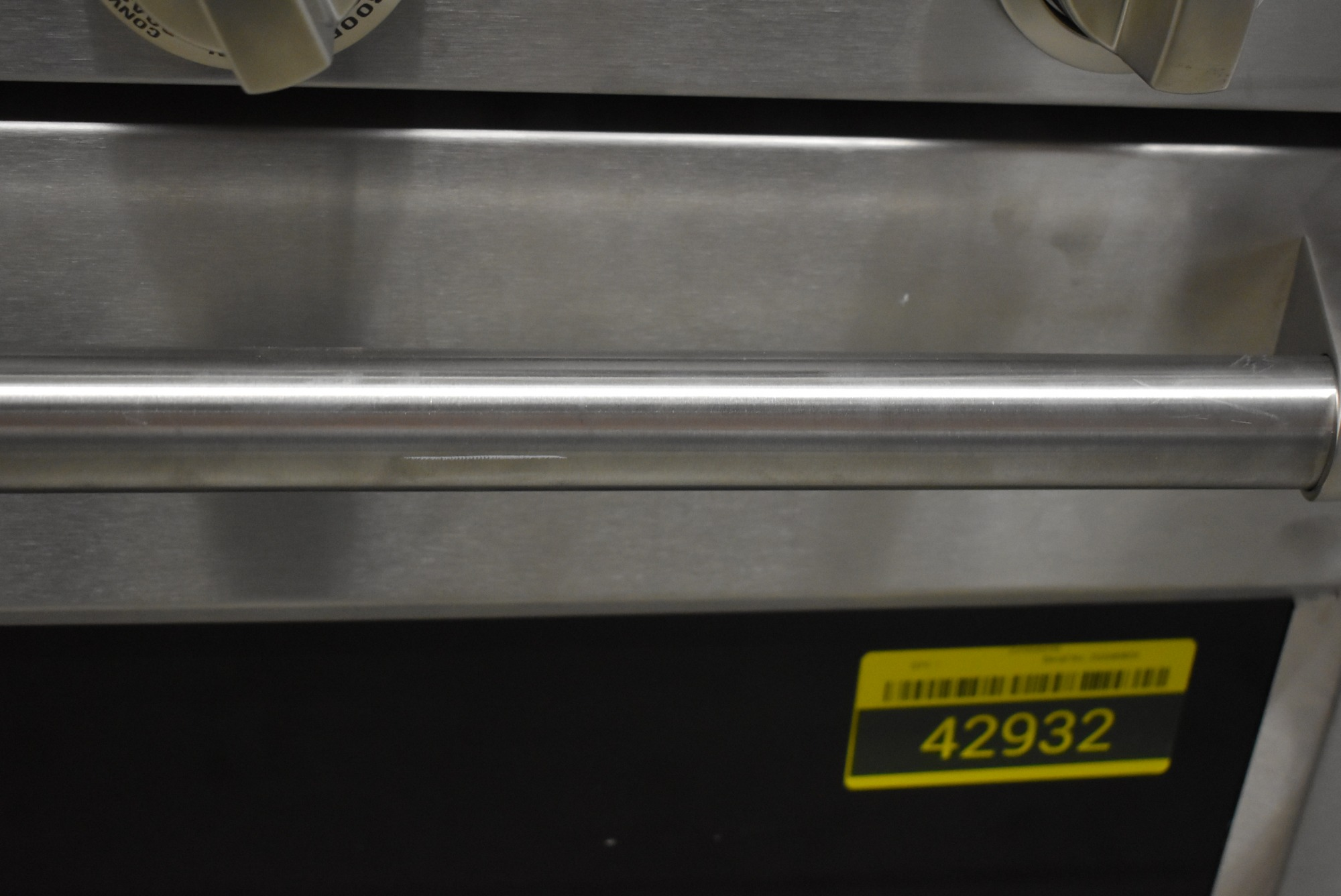 Ge Monogram Zdp304npss 30 Quot Stainless Professional Dual