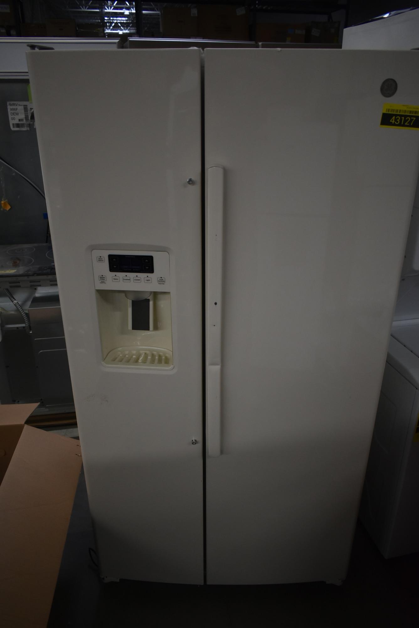 GE GSE25GGHCC 36
