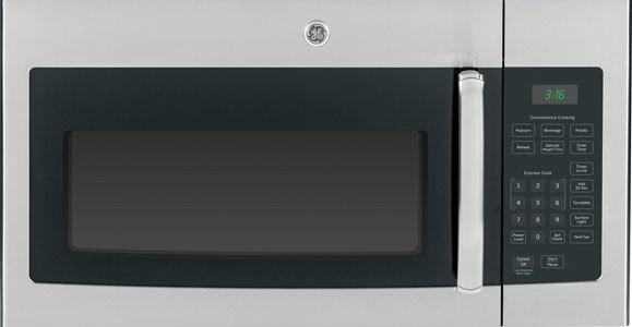 GE JVM3160RFSS 30