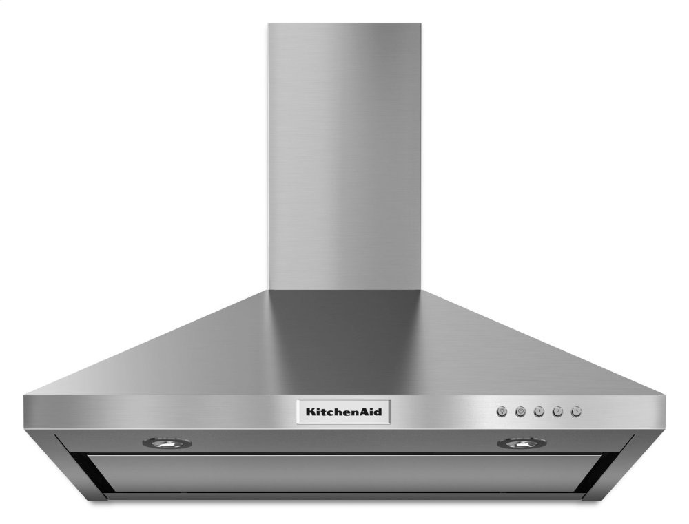 KitchenAid KVWB400DSS 30