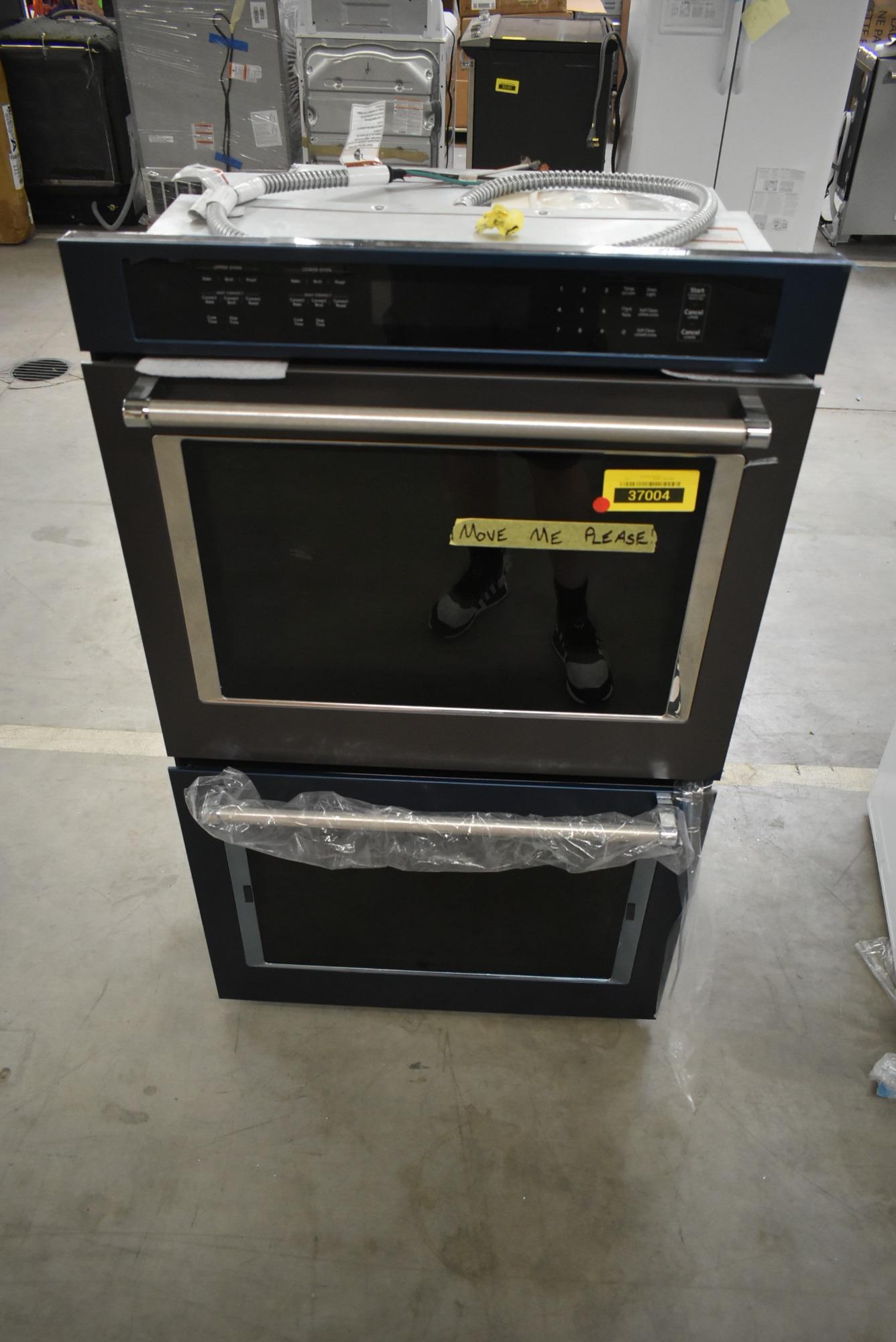 KitchenAid KODE500EBS 30