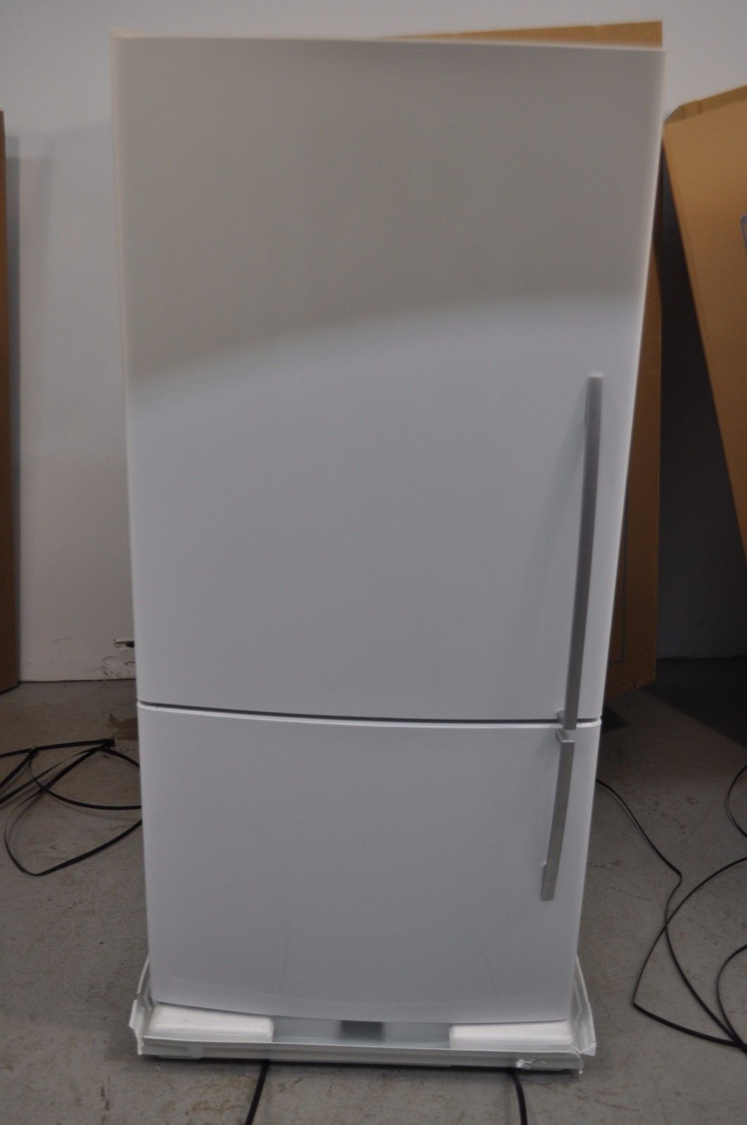 Fisher Paykel E522BLE4 32